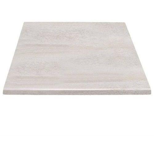 Bolero Blat stołowy kwadratowy | różne wymiary