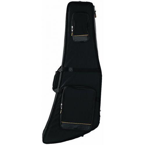 Rockcase RC-20920-B Premium Line Soft-Light Case, futerał do gitary elektrycznej