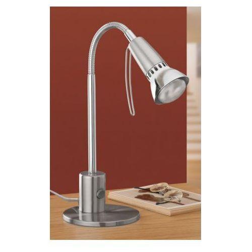Fox 1 lampka biurkowa - sprawdź w LampyLampy.pl