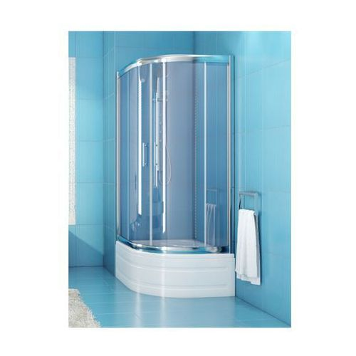 New Trendy VARIA K-0132 - produkt z kat. kabiny prysznicowe