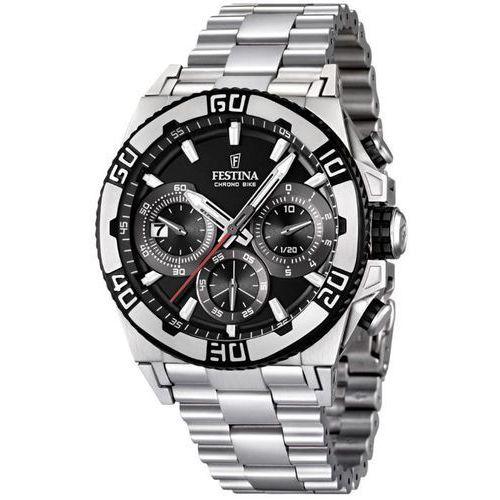 16658/5 zegarek producenta Festina