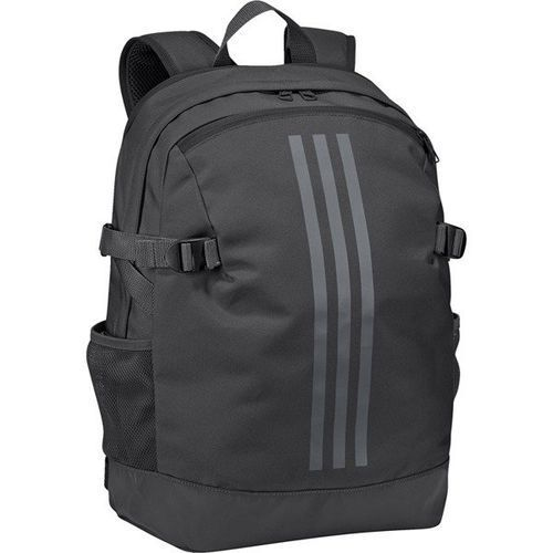 Plecak 3-stripes power backpack cg0497 marki Adidas
