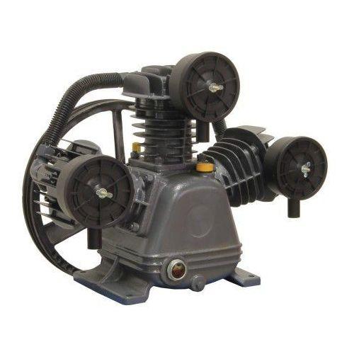 Pompa do kompresora cp30s8 marki Zion air
