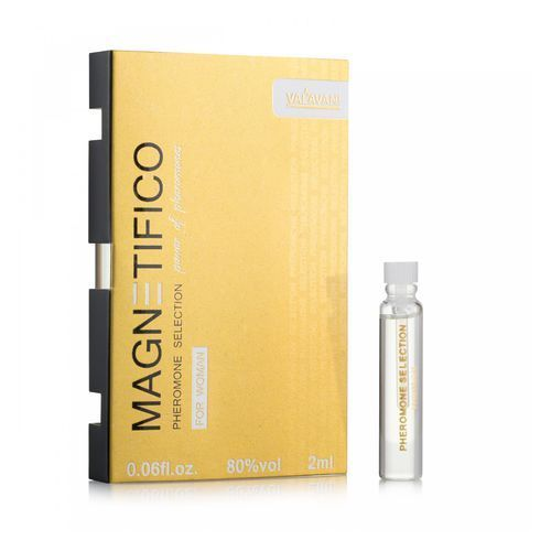 Magnetifico Seduction for Woman 2 ml (8595630010151)