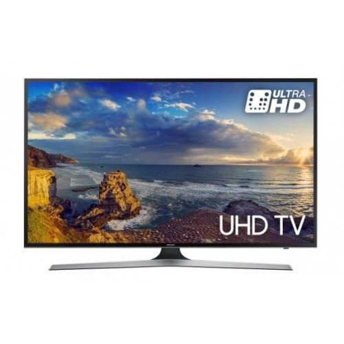 TV LED Samsung UE65MU6172