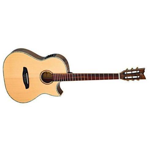 Ortega Opal gitara elektroklasyczna