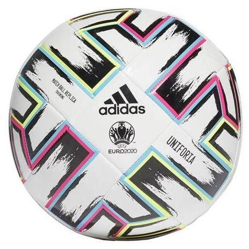 uniforia piłka nożna fu1549 euro 2020 r5 marki Adidas