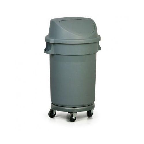 Pojemnik przemysłowy na odpady, 80 litrów marki B2b partner