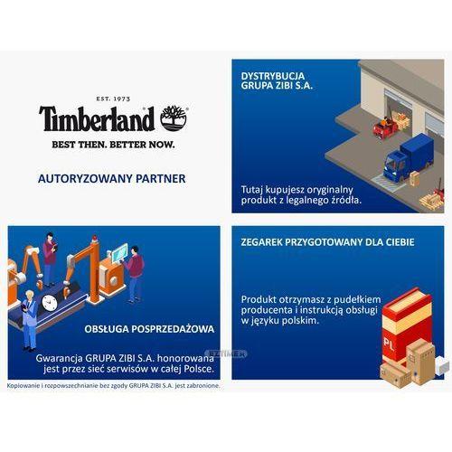Timberland TBL15517JSB02P