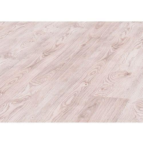 Panele podłogowe laminowane Dąb Egejski Kronopol, 7 mm AC4 ze sklepu Praktiker