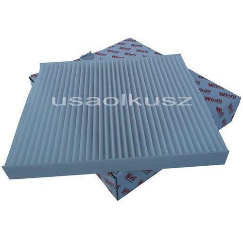 Filtr kabinowy przeciwpyłkowy mazda cx-9 cx9 marki Winfil