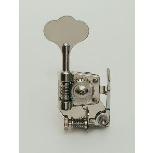 Hipshot GB5 - Bass Extender for Gotoh GB528? chromowany klucz gitarowy