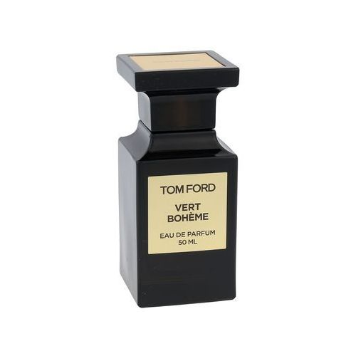 Tom ford vert bohème woda perfumowana 50 ml unisex