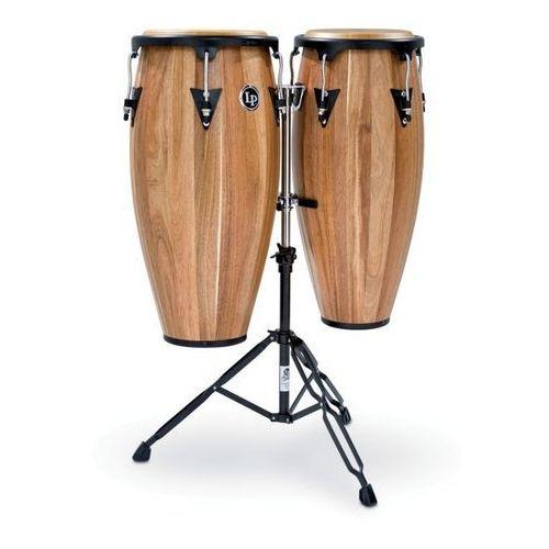 congaset aspire walnut marki Latin percussion