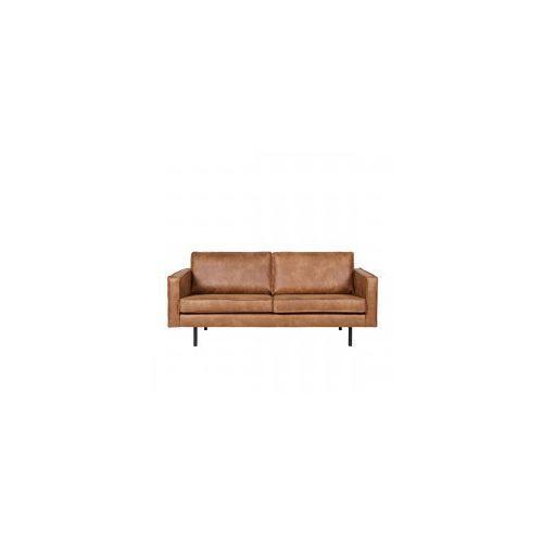 Be pure Sofa rodeo 2.5 koniakowa -