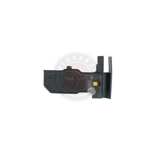 Honda filtr oleju accord / prelude oem: 25420-pax-003 marki Midparts