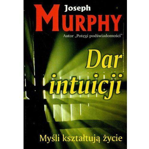 Dar intuicji (2007)