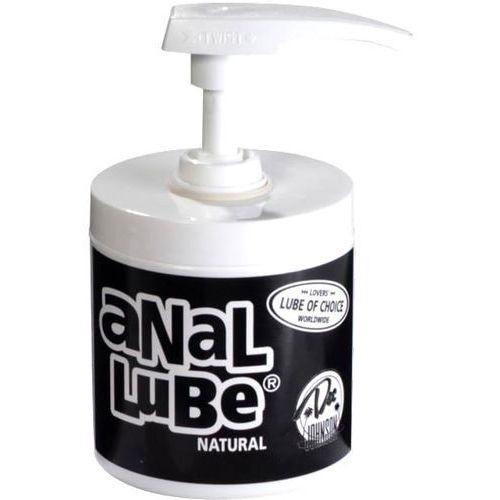 Free Lube Porn - Ape Tube