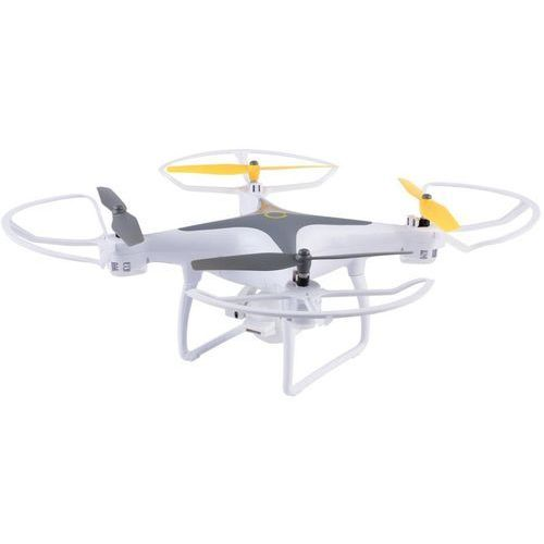 Dron Overmax X-Bee Drone 3.3