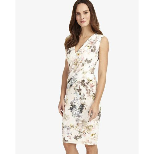 Phase Eight Marthe Floral Dress (5057122044172)