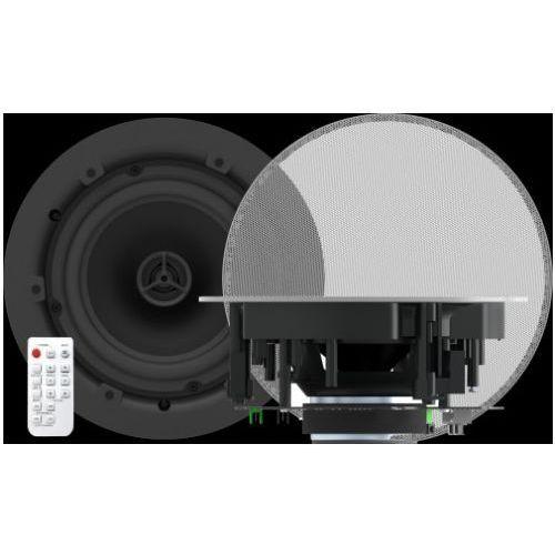 Vision Głośniki aktywne sufitowe cs-1800p