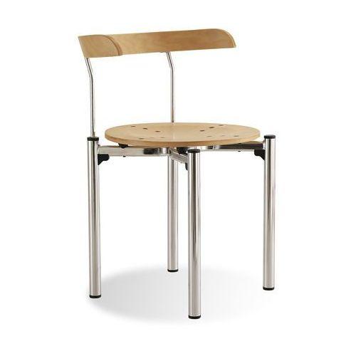 Krzesło bistro marki Nowy styl