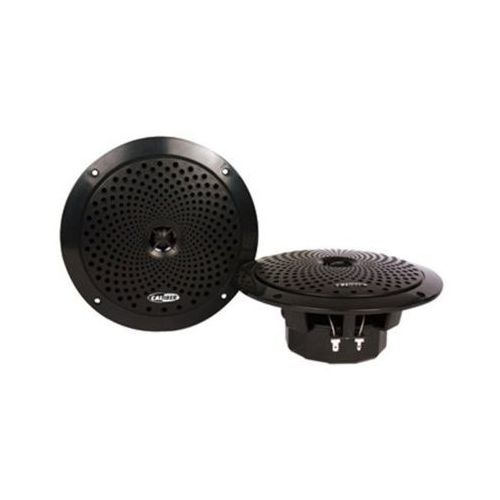 Głośniki CALIBER CSM16B