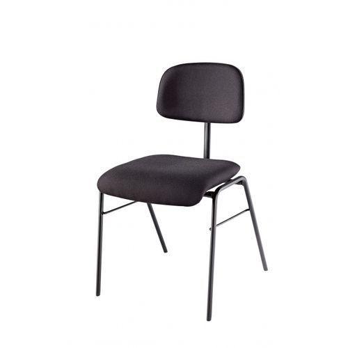 K&m 13420-000-55 krzesło dla orkiestry