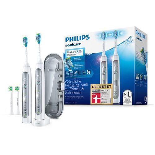 Philips HX 9172