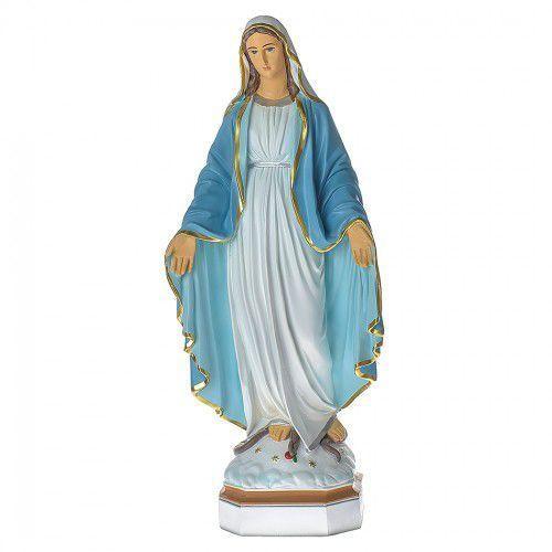 Figura Matka Boża Niepokalana, 50 cm