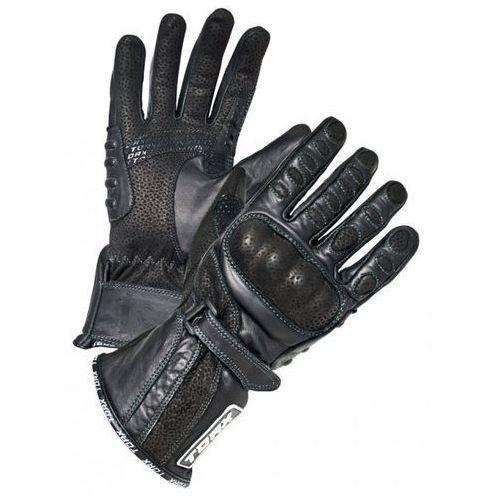 rękawice skórzane damskie sportive marki Torx