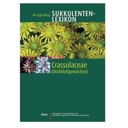 Crassulaceae (Dickblattgewächse)