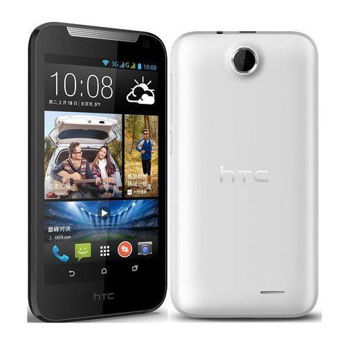 Desire 310 marki HTC telefon komórkowy