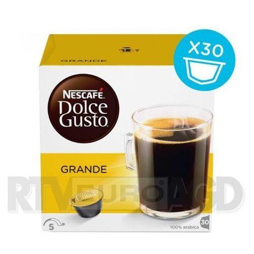 Nescafe dolce gusto kawa grande 30 cap 240g (7613034389381)