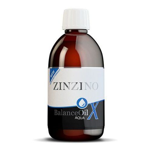 Zinzino BalanceOil AquaX, FFDC-148F2