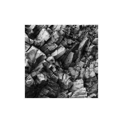 Alvaret Ensemble / Kira Kira / Olafsson / Erlendsson / Magnason - Skeylja (4024572641481)