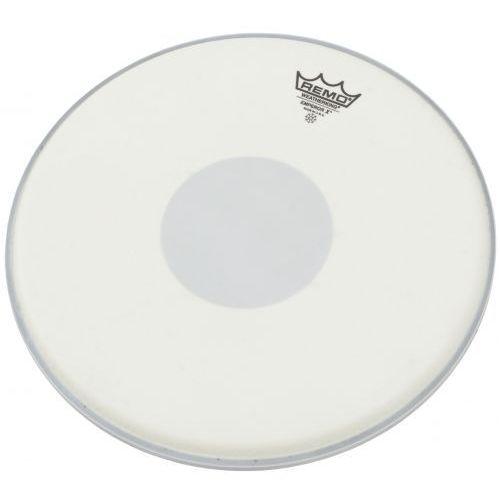 Remo BX-0113-10 Emperor X 13″ biały powlekany, naciąg perkusyjny