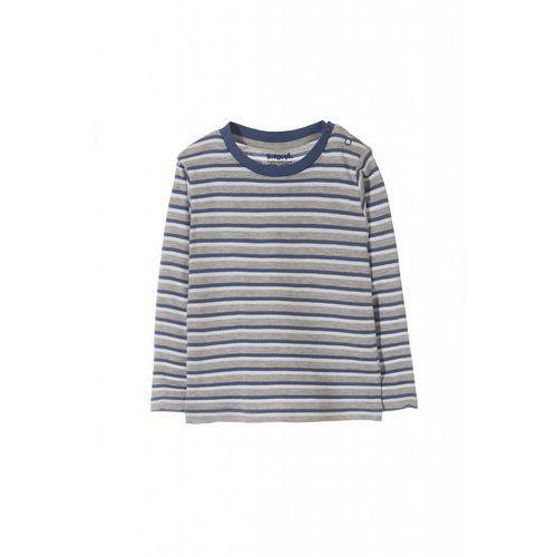 Bluzka niemowlęca długi rękaw 5H3217 (5902361192903)