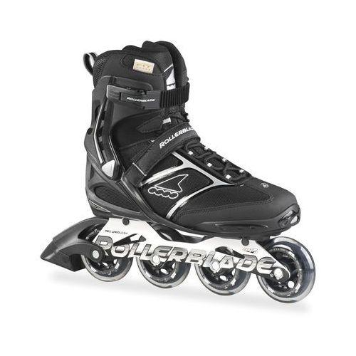 Rollerblade Spark 82