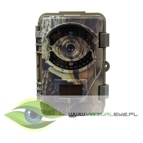 Fotopułapka BIG EYE D3 Trail Camera, 8182-51250