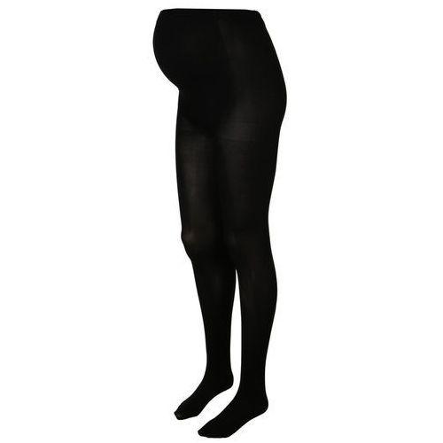 Boob Rajstopy black