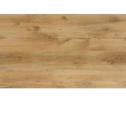 PANEL COUNTRY STYL DĄB WINNY 22854, op. - produkt z kategorii- panele podłogowe