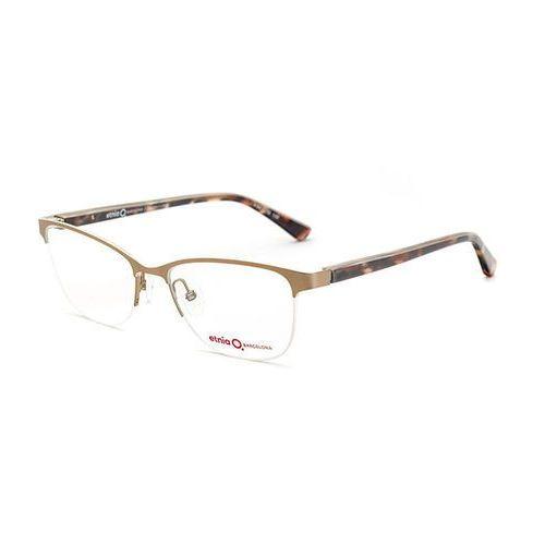 Okulary korekcyjne passau gdbe marki Etnia barcelona