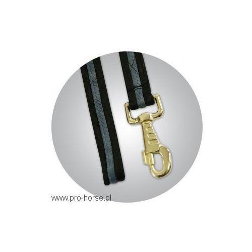 Lonża York bawełniana - produkt dostępny w Pro-horse Sklep Jeździecki