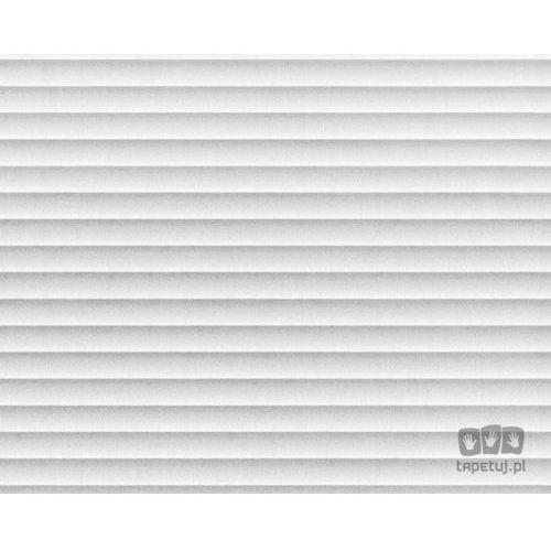 D-c-fix Okleina witrażowa żaluzja 45cm 200-2910