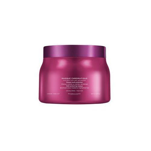 Kerastase Chromatique Thick Mask | Maska do włosów grubych 500 ml (3474636494903)
