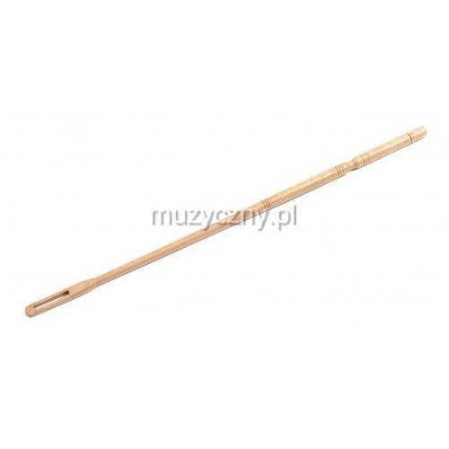 kb 493.262 wycior do fletu poprzecznego (drewniany) marki An