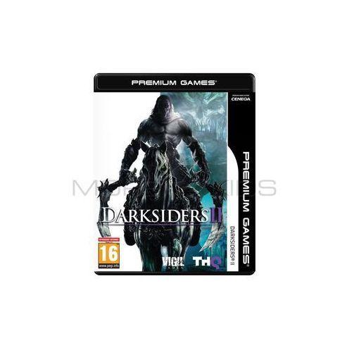 Darksiders 2 (PC)