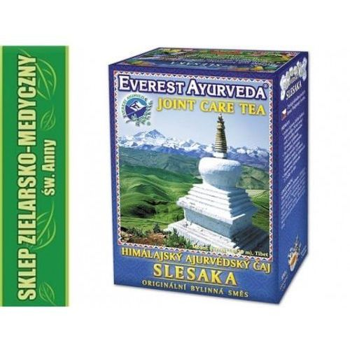 Everest Ayurveda Slesaka 100g