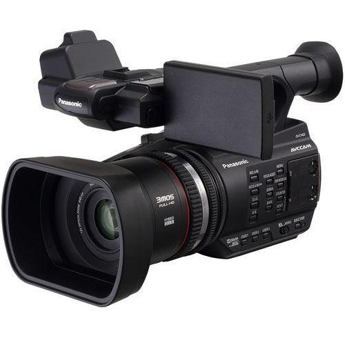 Kamera AG-AC90 marki Panasonic